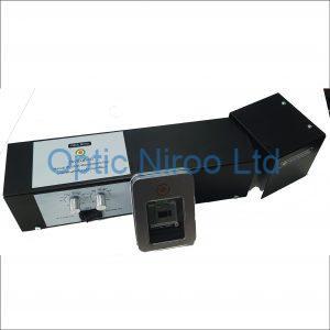 دستگاه IPCE/EQE مدل ON-EQE-10